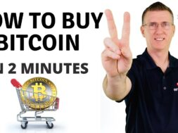 Learning How to Buy Bitositriff