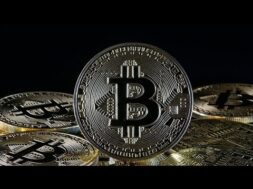What Are the Advantages of Cryptocurrency?
