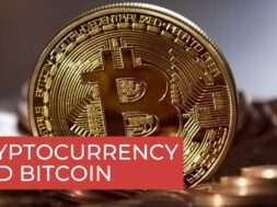 What is the Purpose of a Cryptocurrency?