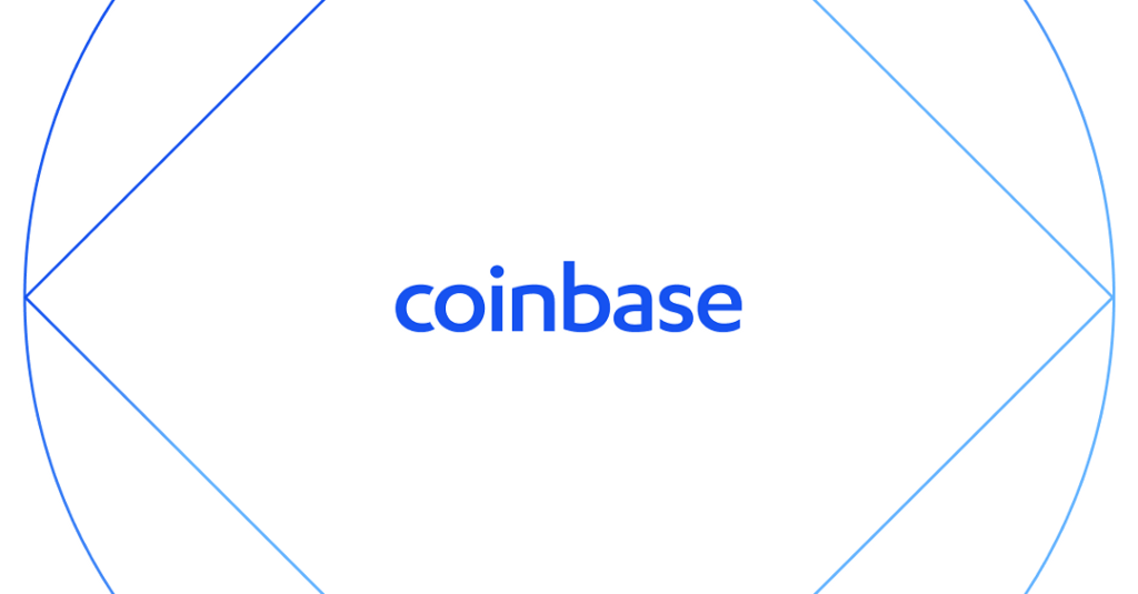 Coinbase announces filing of registration statement for proposed public direct listing of its…