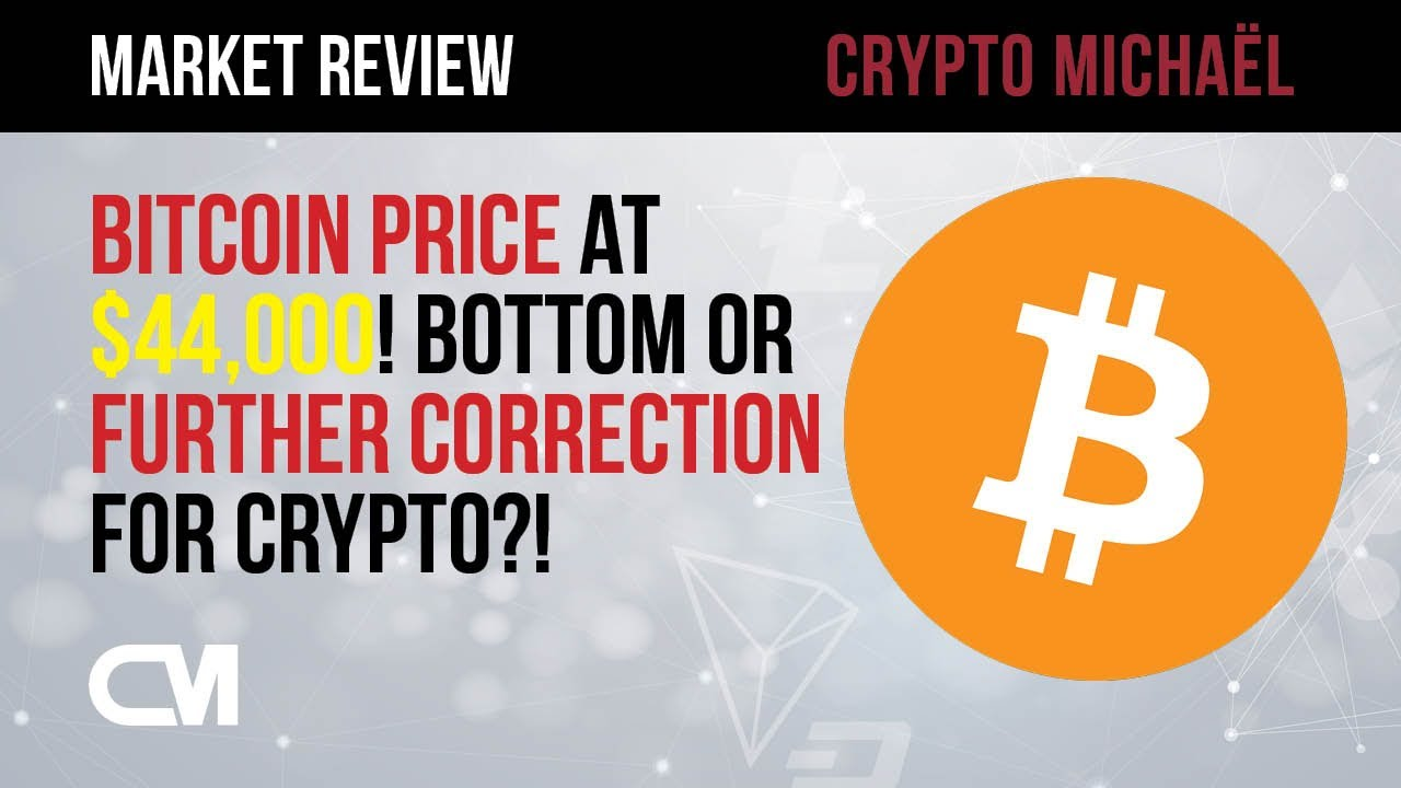 Bitcoin Bottom Hit or More Pain Incoming? Top Crypto Analyst Traces BTC Path Through March