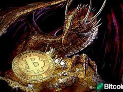 btc-balance-sheets-42-companies-hold-1-3-million-bitcoin-worth-more-than-65-billion-768×432-4
