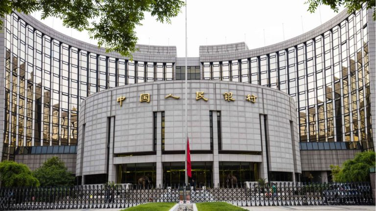 Digital Yuan Won't Be Fully Anonymous but With a 'Controllable' Privacy Protection, Says Official