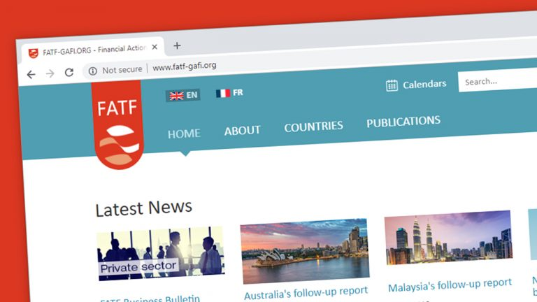 New FATF Guidance Applies Regulatory Standards to Decentralized Exchanges, Defi and NFTs