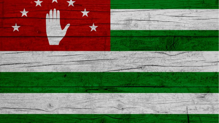 Abkhazia Plans to Criminalize Crypto Mining as Energy Crisis Deepens — Extends Temporary Ban