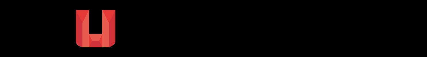 Uquid