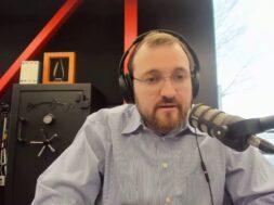 Cardano Leader Calls Dogecoin Bubble Dangerous
