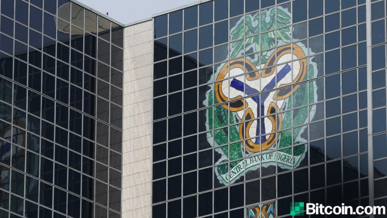 Central Bank of Nigeria Blocks Fintech Startups From Accessing KYC Service— Decision Described as an 'Attack on All Fintechs'