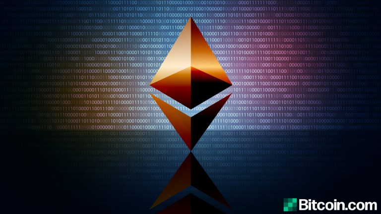 Ether Hashrate Climbs to New Heights, Reports Say a 2,000 Megahash ETH Miner Set to Drop This Summer
