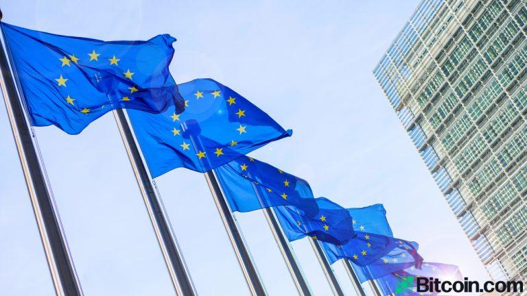European Investment Bank Distributes $121 Million in Ethereum-based Digital Bonds