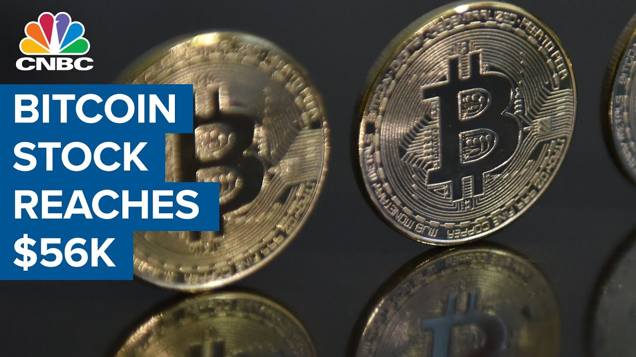 How Are Investors' Trading in the cryptocoins of bitcoin?