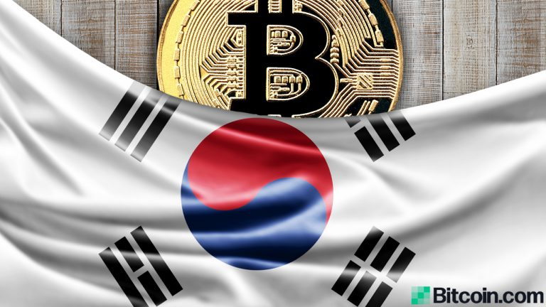 South Korea's Bitcoin 'Kimchi Premium' Reappears, Korbit and Bithumb Exchange Volumes Spike
