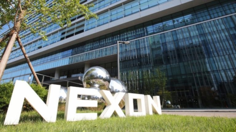 Japan's Gaming Giant Nexon Buys 1,717 Bitcoins — Says BTC 'Offers Long-Term Stability and Liquidity'