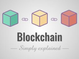 What Are the Advantages and Disadvantages of Using theblockchain Technology?