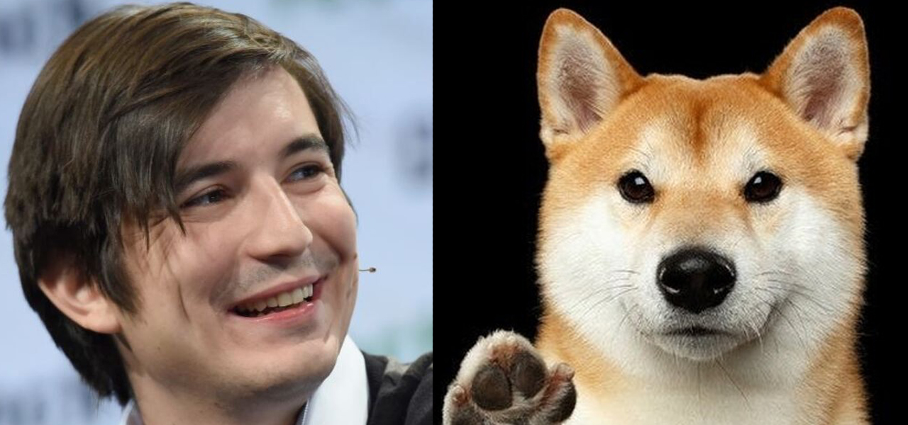 Who Owns the Mystery Dogecoin Whale Address? Robinhood's CEO Dismisses Speculation