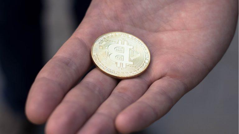 Crypto Savings Platform Ledn Raises $30 Million in Latest Funding Round