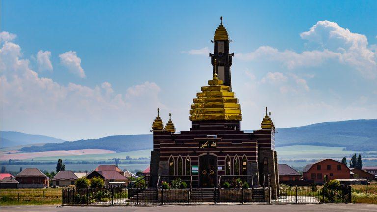 Religious Ban on Cryptocurrencies Provokes Social Media Reproach in Ingushetia