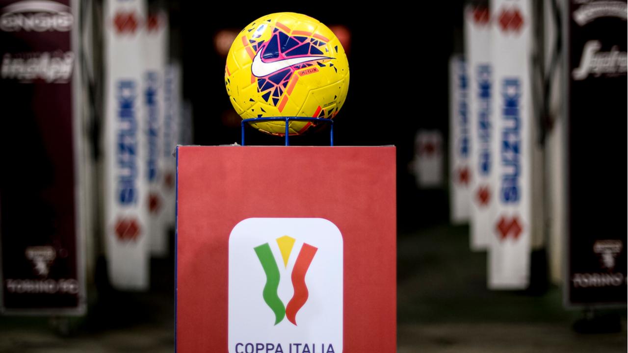 Lega Serie A to Commemorate Historic Coppa Italia Final With NFTs