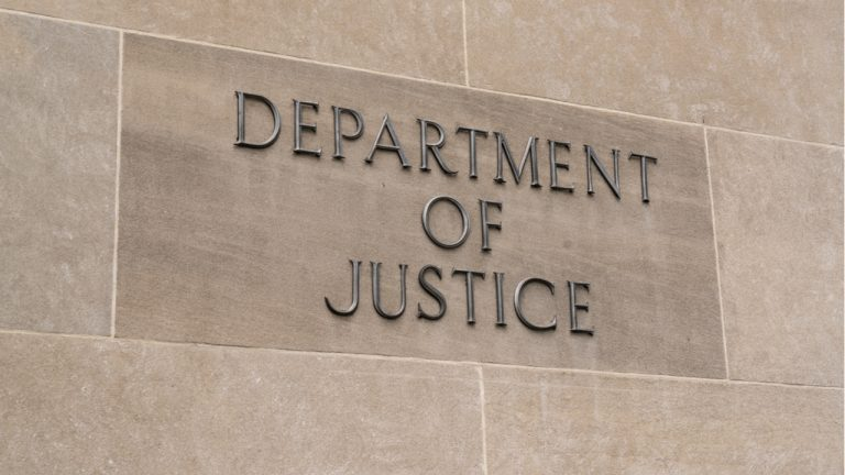 Binance Faces DOJ Probe as Investigators Target Crypto Money Laundering and Tax Evasion
