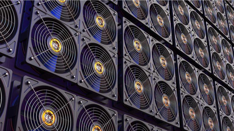 OFAC Compliant Bitcoin Block