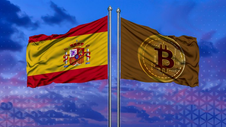 Spain to Share Data of Users From Domestic Crypto Businesses With the European Union Countries