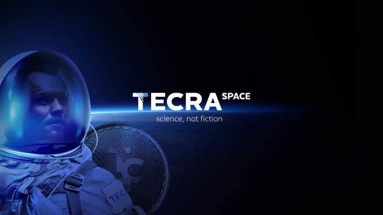 Revolutionary Crowdfunding Platform Tecra Space Offers Amazing Opportunities for Crypto Investors