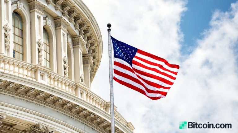 US Regulators Urgently Working on Joint Cryptocurrency Regulation: Fed's Randal Quarles Says It's a 'High Priority'