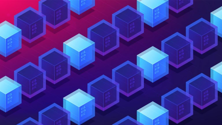 A Myriad of Proof-of-Work Blockchains See Significant Hashrate Losses