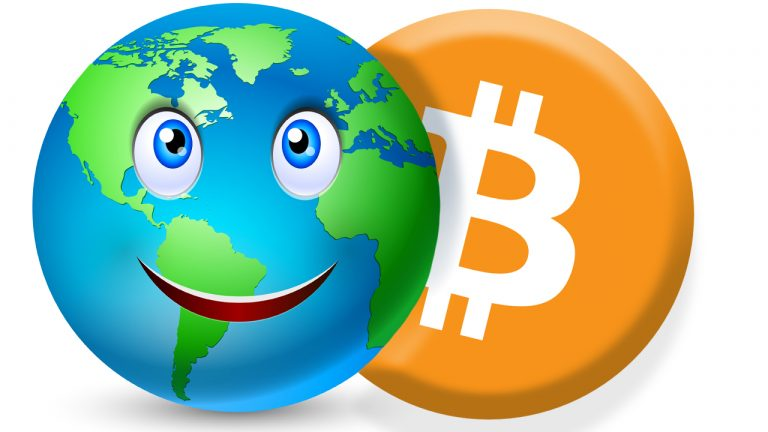 Global Nonprofit Operation Smile Opens Its Doors to Crypto Donations